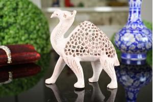 Gorara Stone Camel-11 cm