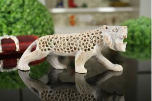 Gorara Stone Tiger