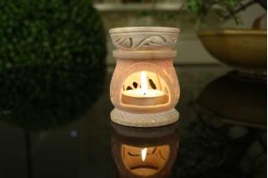Gorara Stone Aroma Diffuser